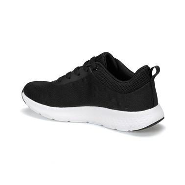 Lumberjack Koşu Ayakkabısı Siyah